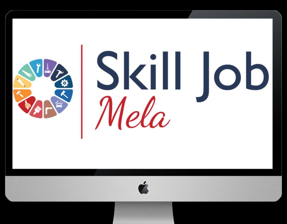 skill_job_mela_xpertlab