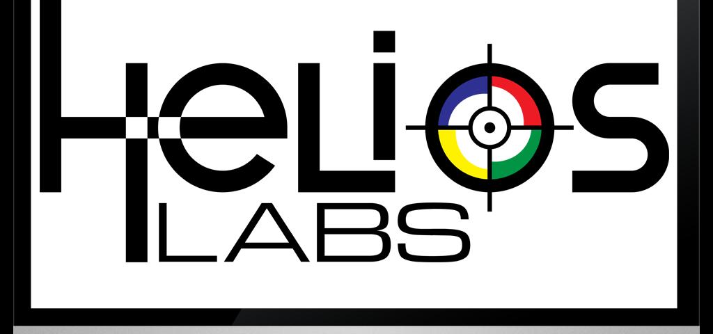 helios-labs-xpertlab
