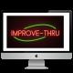 improvethru-xpertlab