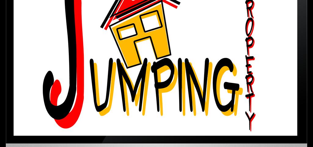 jumpingproperty-xpertlab