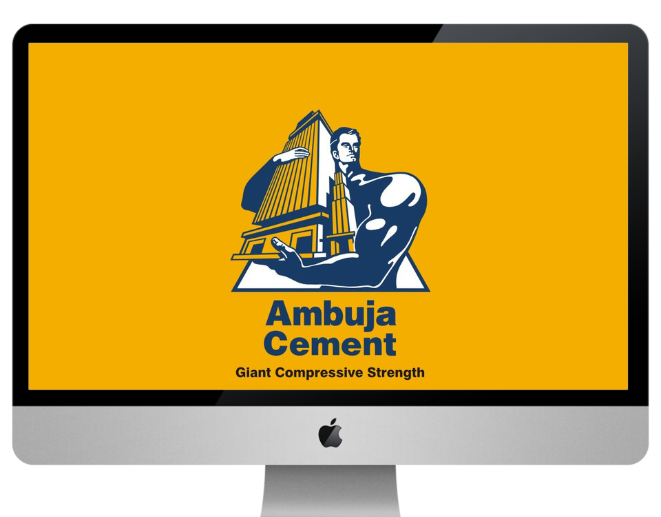xpertlab ambuja cement