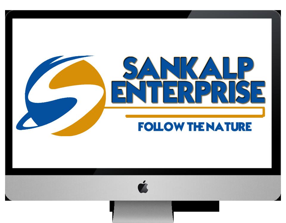 xpertlab sankalp enterprise