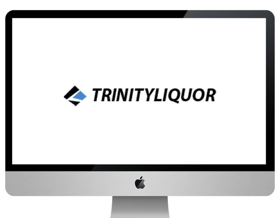 xpertlab strinity liquor