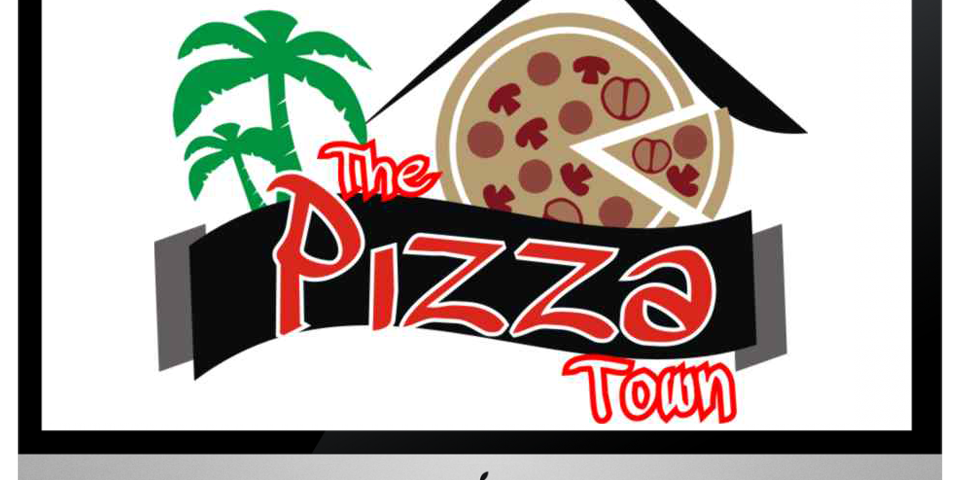 xpertlab the pizza town