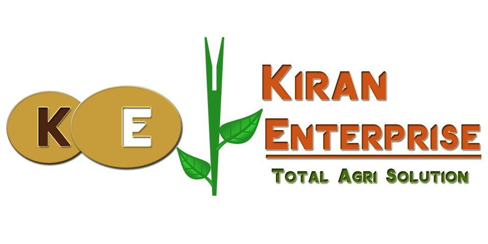 xpertlab-kiran enterprise
