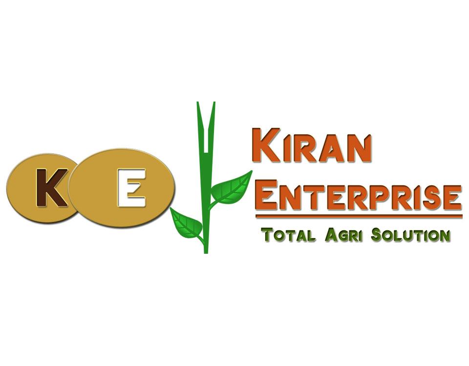 xpertlab-kiran enterprise
