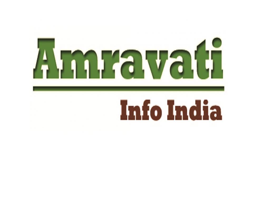 XPERTLAB-AMRAVATI