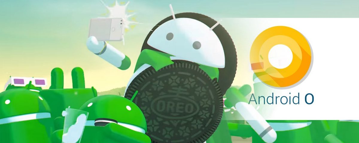 xpertlab-android-oreo