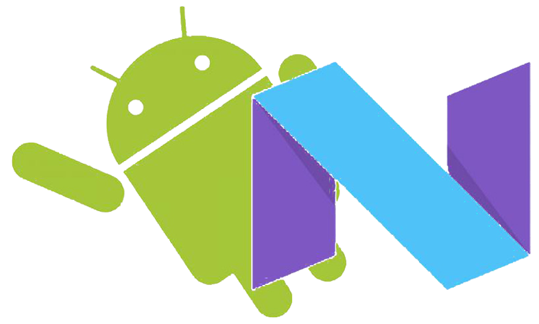 xpertlab-android