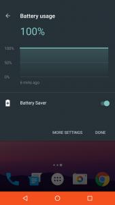 xpertlab-battery-saver