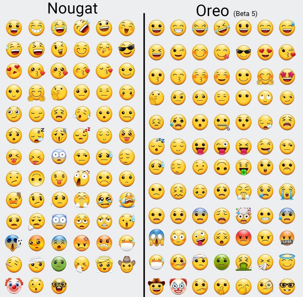 xpertlab-android-o-emojis