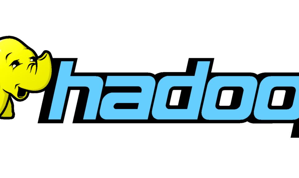 xpertlab-hadoop