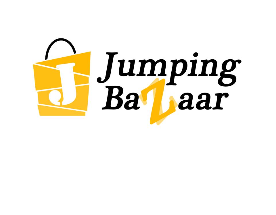 xpertlab-jumping bazaar