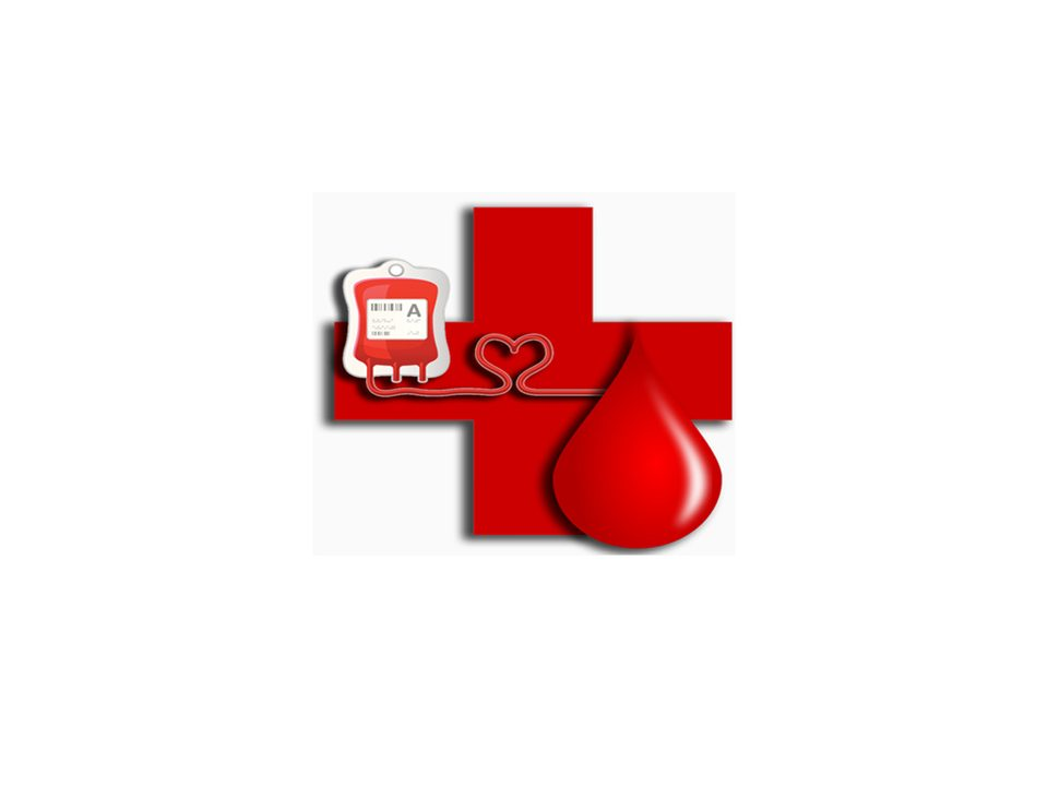 xpertlab-red cross