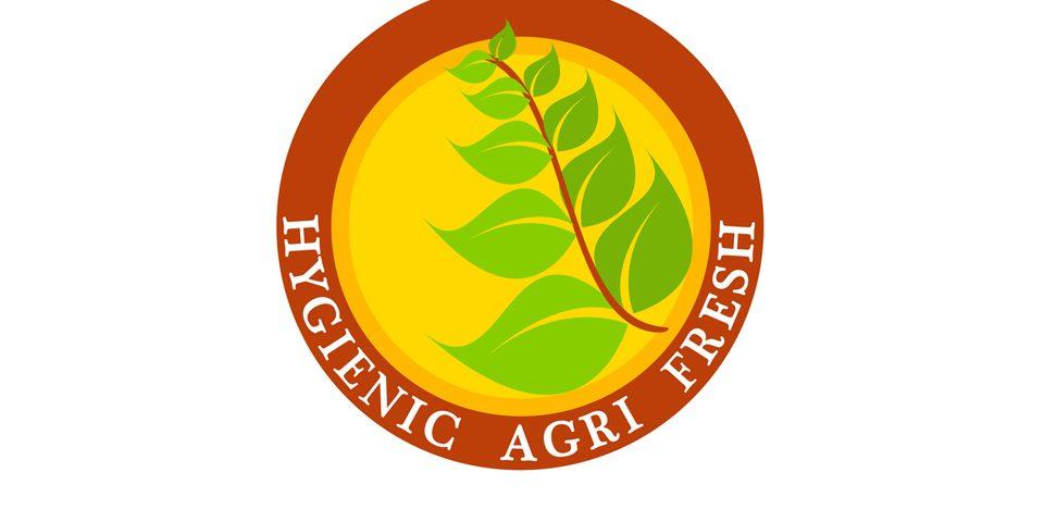 xpertlab-hygenic agree fresh