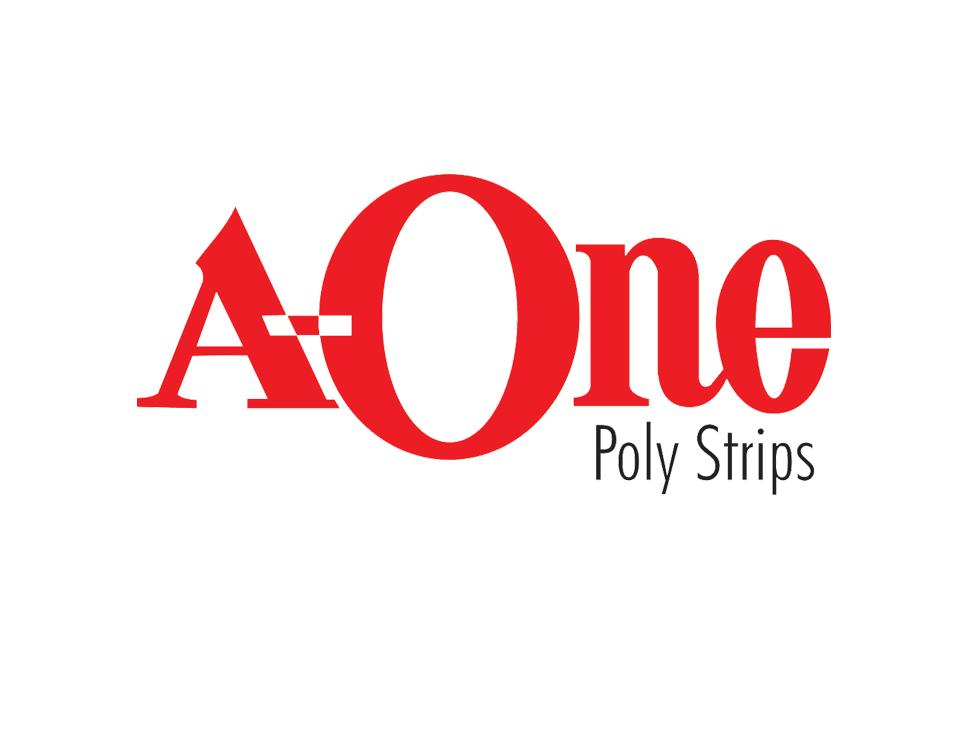 xpertlab-aone poly strips