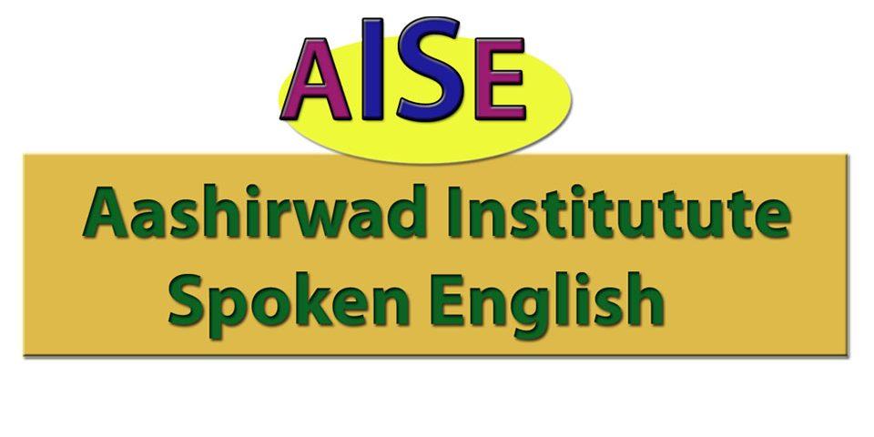 xpertlab-ashirwad institute