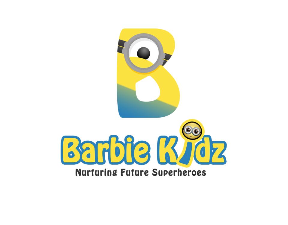 xpertlab-barbie kidz