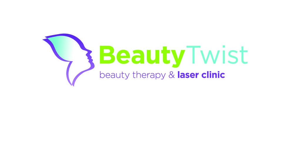xpertlab-beauty twist