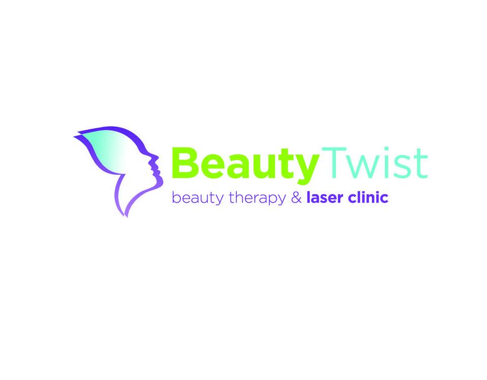 xpertlab-beauty twist