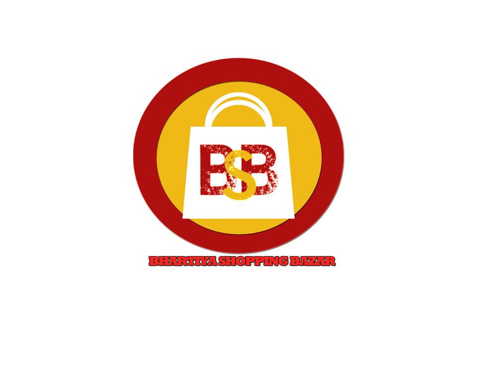 xpertlab-bhartiya shopping bazaar