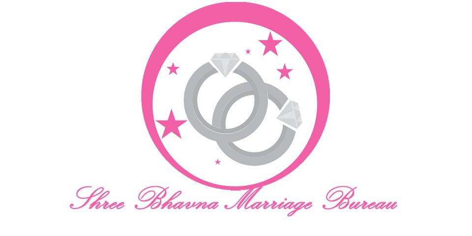 xpertlab-bhavna marriage bureou
