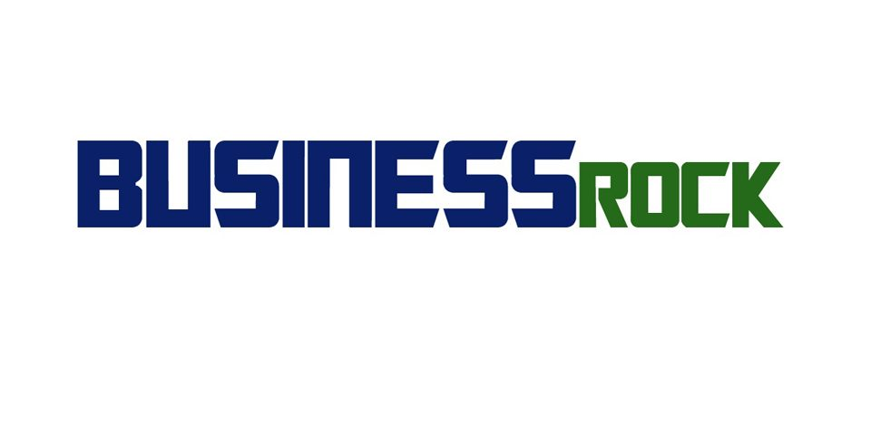 xpertlab-business rock