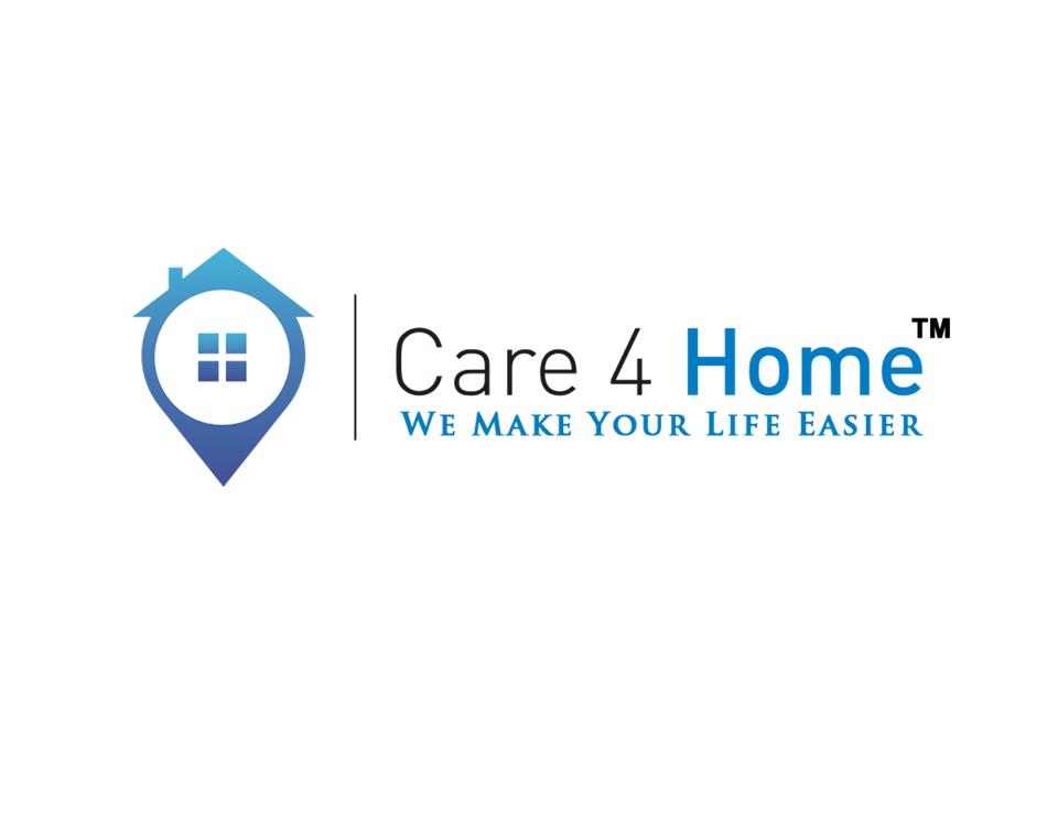 xpertlab-care 4 home