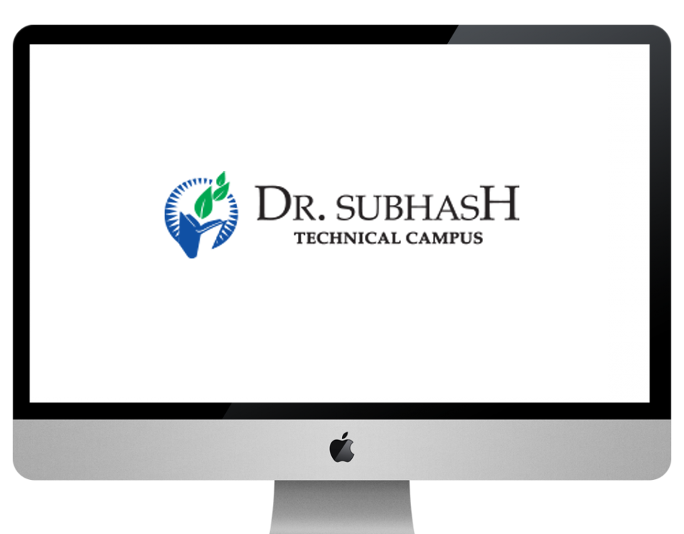 xpertlab-dr subhash technical campus