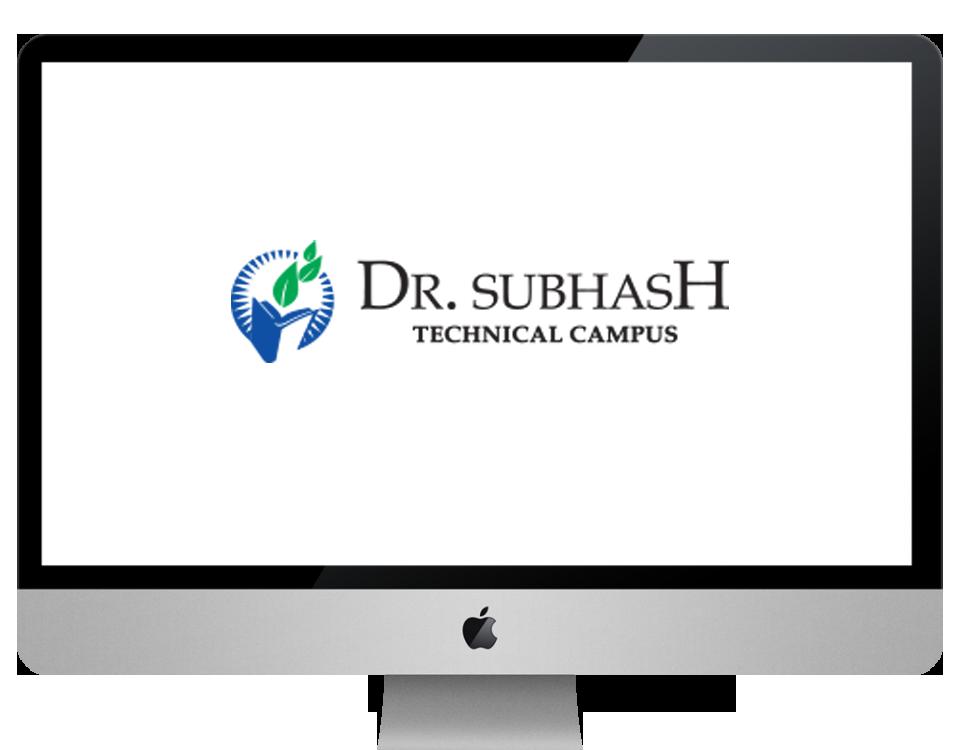 xpertlab-dr subhash technical campus