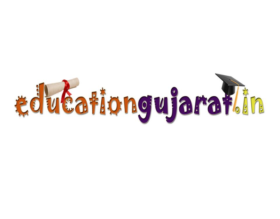 xpertlab-education gujarat