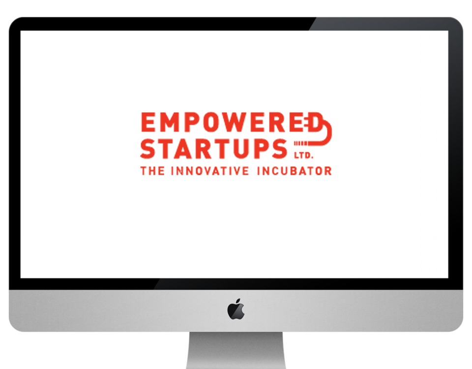 xpertlab-empowered startups