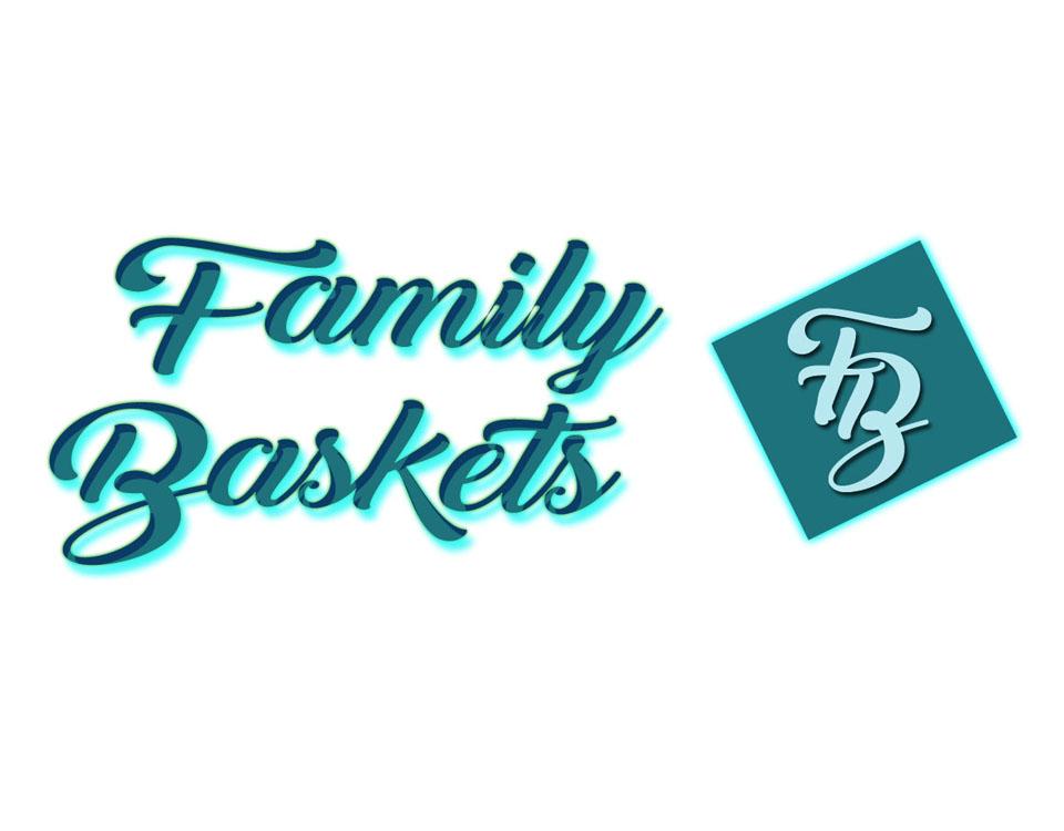 xpertlab-family basket