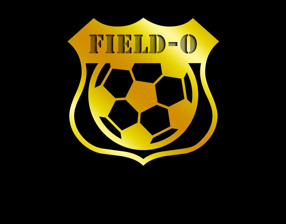 xpertlab-field-o