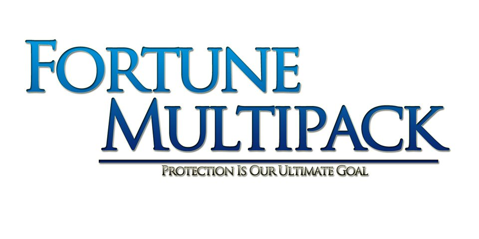 xpertlab-fortune multipack