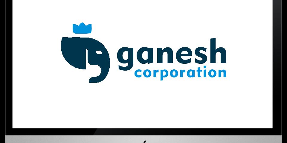 xpertlab-ganesh corporation