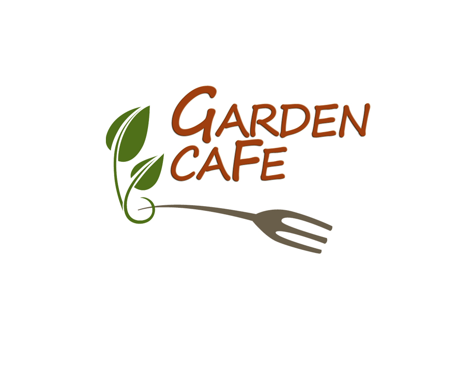 xpertlab-garden cafe
