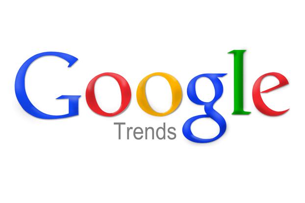 xpertlab-google-trends