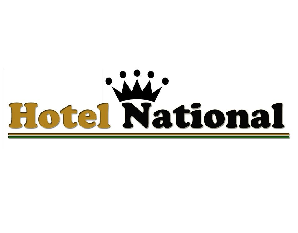 xpertlab-hotel national