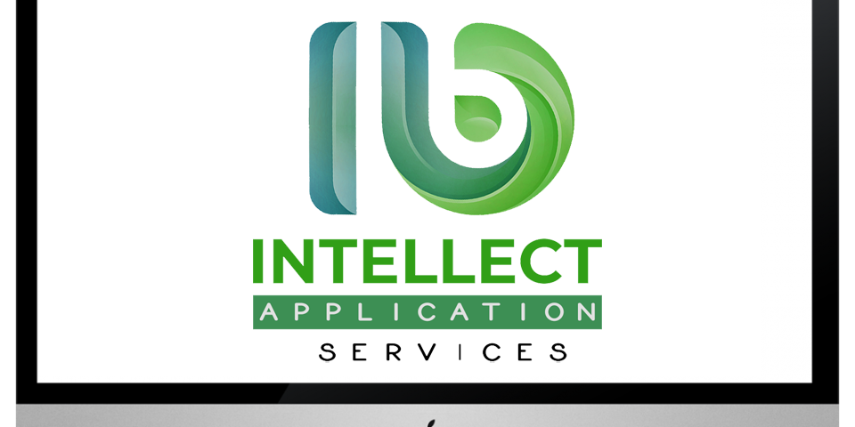 xpertlab-intellect application services
