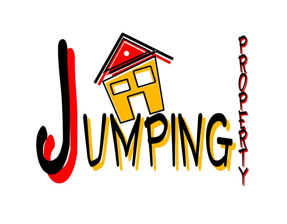 xpertlab-jumping property