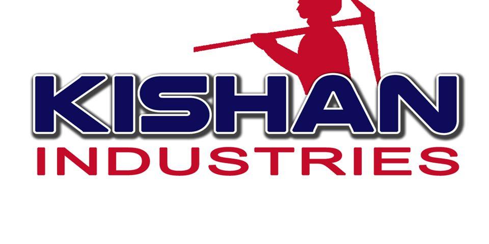 xpertlab-kishan industries