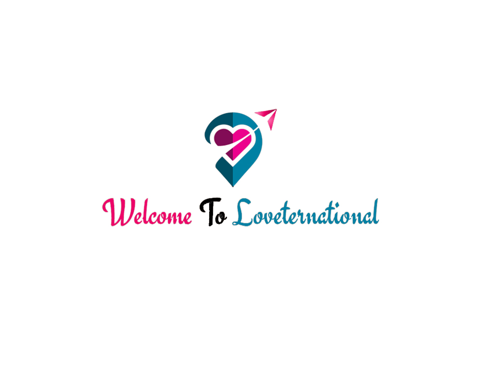 xpertlab-love international