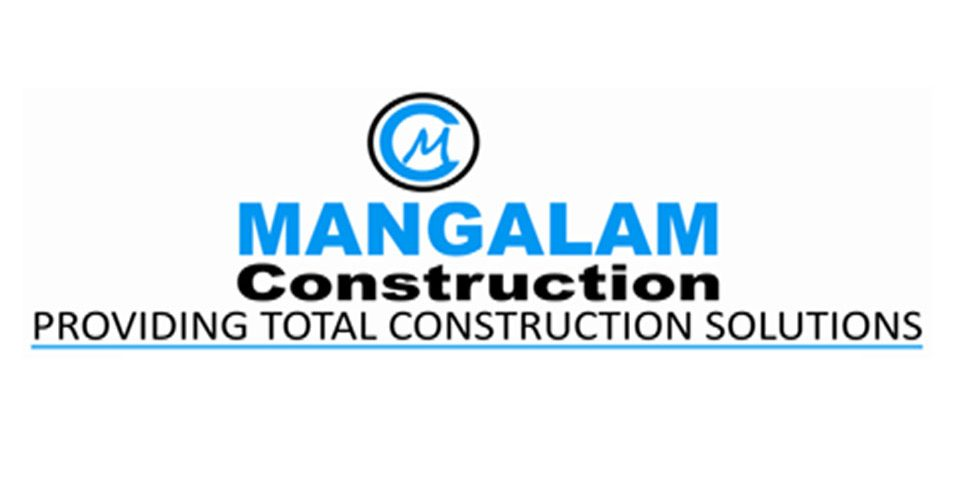 xpertlab-manglam construcation