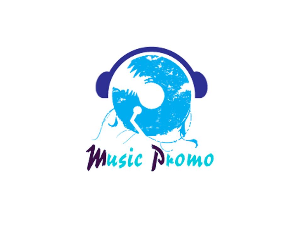 xpertlab-music promo