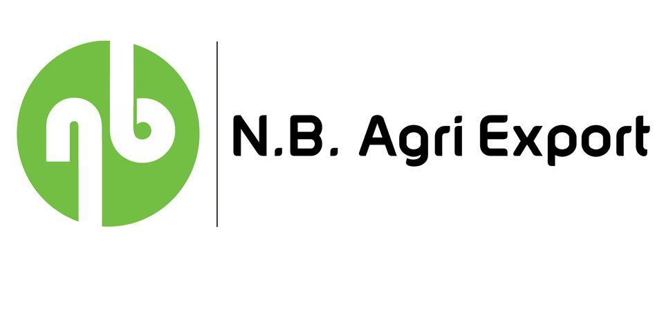 xpertlab-n-b-agree-export