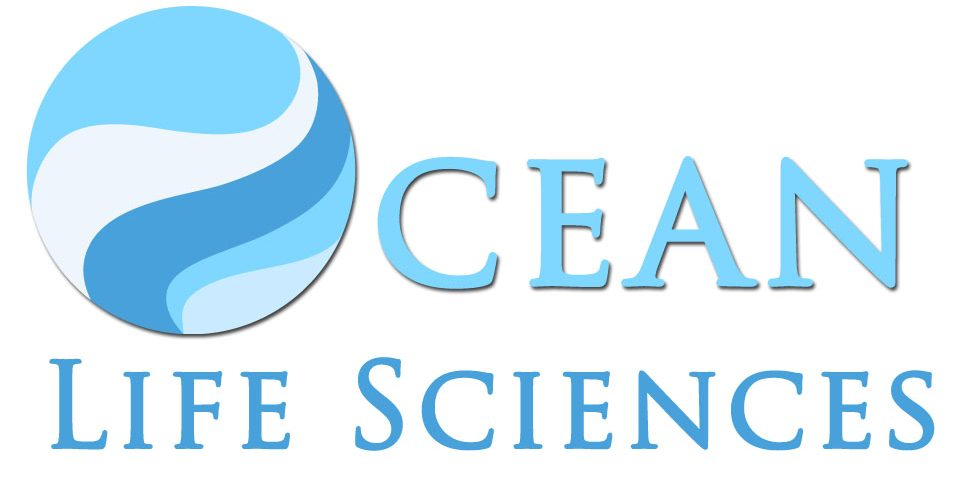 xpertlab-ocean life sciences