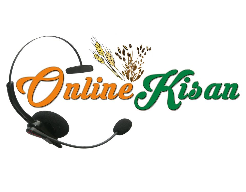 xpertlab-online kishan