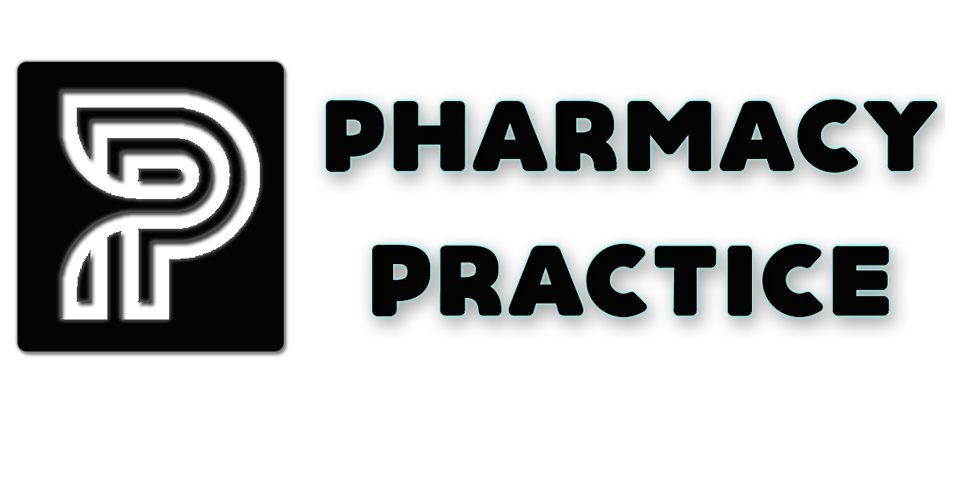 xpertlab-pharmacy practice