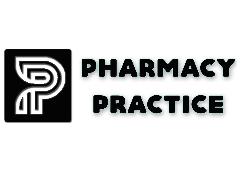 xpertlab-pharmacy practice